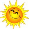 Температура в Павлодаре