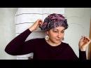 Українська хустка: Подвійна Корона. Фантазії на основі поліської салісохи