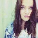 Фотоальбом Кристины Тимофеевой