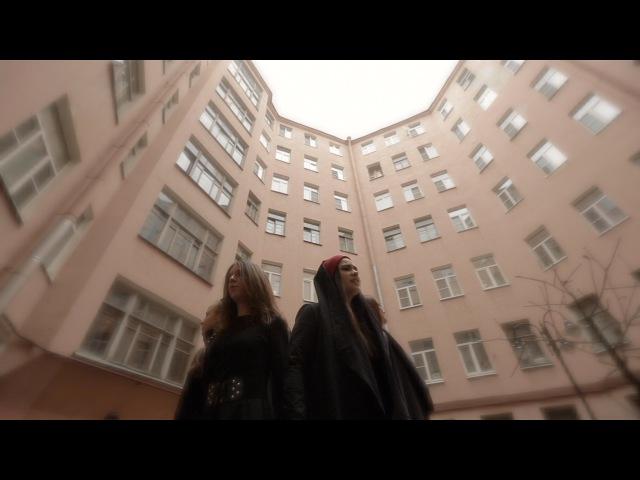 U LIKE Перемен acapella cover гр Кино В Цой
