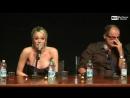 Video Rai - Cinema - RCC - Il volto di unaltra - La conferenza stampa
