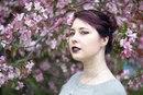 Софья Карева фотография #14