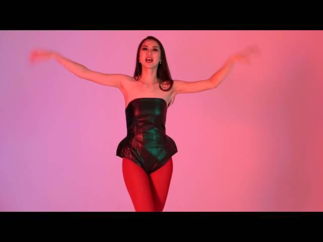 AMARA - Aidahar (Official Video)