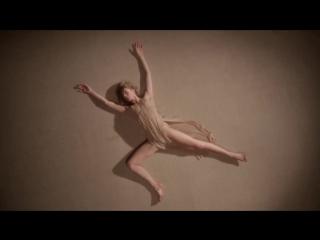 Vanessa Redgrave Nude - Isadora (1968) HD 1080p BluRay