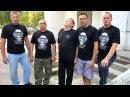 899 ОРСпН 45 полк СпН ВДВпод музыку Вячеслав Корнеев Разведчик спецназа ВДВ