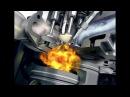Большой расход? 7 причин большого расхода топлива, как правильно замерить расход топлива