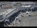 Взгляд изнутри Сутки в аэропорту Майами Документальные фильмы National Geographic HD dpukzl bpyenhb cenrb d f'hjgjhne vfqfvb