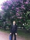 Андрей Крехалев фотография #19