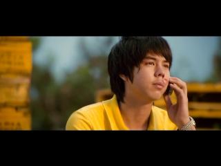 Тинейджер на миллиард (Секрет Топа)_Миллиардер _ Top Secret_ Wai Roon Pun Lan