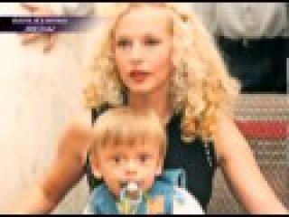 Елена Кондулайнен - Обнаженные звезды - Звездная жизнь