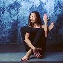 Фотоальбом человека Ясны Мурзиновой