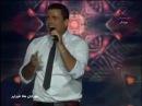 وياه - عمرو دياب من مهرجان هلا_فبراير Amr Diab - Wayah