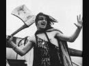 Screaming Lord Sutch - 'Cause I Love You