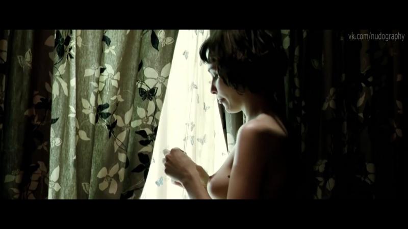 Таппенс Мидлтон Tuppence Middleton голая в фильме Чистая кожа Cleanskin 2012 Хади Хаджэйг 1080p