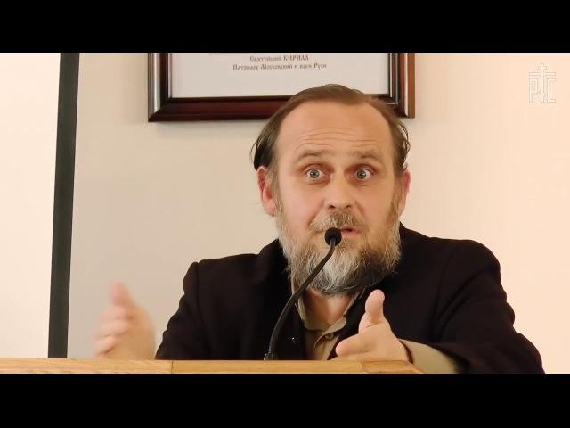 Пси-оружие метка антихриста: психофизик С.Оберенко методы пси-воздействия на людей (60-е года)