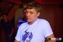Личный фотоальбом Михаила Елгина