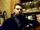Фотоальбом человека Николая Городнева