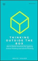 thinking outside box