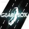| GEARBOX™ | ОРИГИНАЛЬНЫЕ ЗАПЧАСТИ LADA ВАЗ