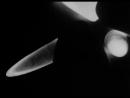 Визуальные вариации на тему Ногути Visual Variations on Noguchi США экспериментальный 1945 реж Мари Менкен