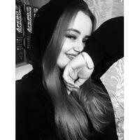 ВикторияГогитидзе