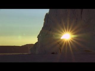 BBC: Планета Земля. 1 серия: От полюса до полюса (From Pole to Pole)