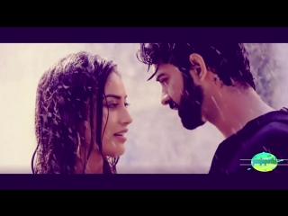 Tanhaiyan Title Song _ Barun Sobti _ Surbhi Jyoti