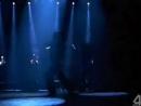 Мюзикл Чикаго - Тюремное танго (на русском)