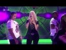 C.C. Catch - Mega-Mix - Die ZDF-Hitparty 2011-12-31 HDTV 720p