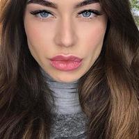 Елена Ершова
