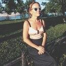 Марья Вересова фотография #6