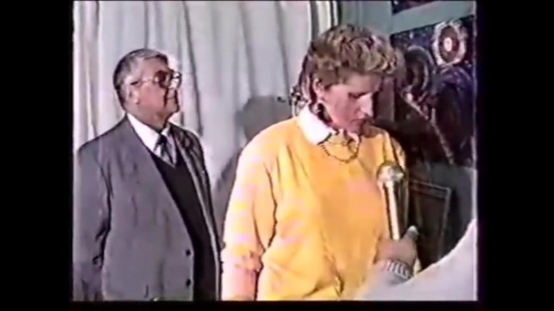 Neo Matrix fact Девицы побывавшие за куполом Плоской Земли в 26 октября 1991 году выдают под гипнозом его страшные тайны