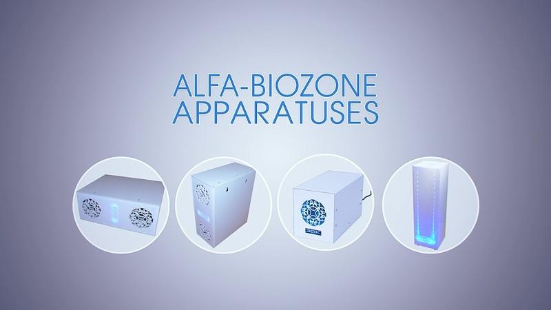 Alfa-Biozon