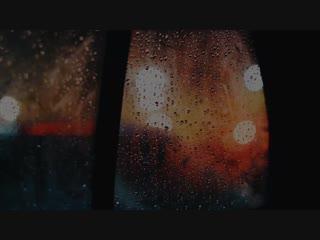 Martin Garrix feat. Mike Yung - Dreamer (Jack & James X Danny Leax Remix)