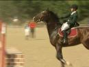 Лошадь распятая и воскресшая 1 серия из 2 2008