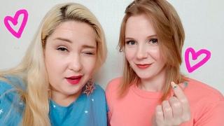 K-POP фестиваль в России и в Корее, где и как попасть?