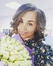 Фотоальбом Юлии Кочигиной