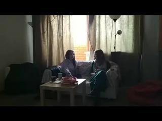 Мамы деток с аутизмом в Неформате