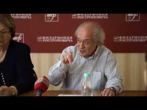 Прозвучать на весь мир Коммерсантъ FM Нижний Новгород