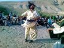 Pashtoo Attan Atta ullah Nasar Azar kheil Sinjawi
