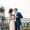 Свадебное агентство | Организация свадьбы СПб