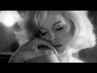 Женщина озера (1965) - джалло, детектив, драма. Луиджи Баццони, Франко Росселлини