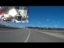 Drunk89Ninja - Marushin 999rs полный обзор , Kawasaki ninja ZX-9r 270 km/h , защита мотоцикла