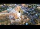Осада Азова 5 августа 2017 года