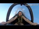 Як 52 высший пилотаж