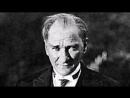 Kimseyi Sevmedim Ben Senden Daha Özel! Mustafa Kemal Atatürk sonsuzadek