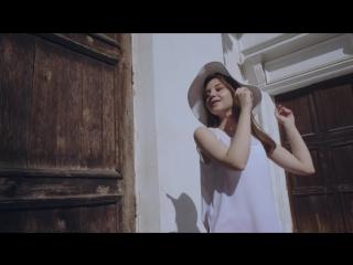 Дипломная видеосъемка - Яна SIGMA