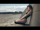 The Underground Deep House Vocal House Music Chill Out Mix 2016 Mix By Deeper