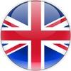 Английский || SMART LIFE || Мытищи