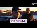 Jebroer Kind Eines Teufels Prod by Paul Elstak Official Video HD